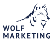 Wolf Marketing